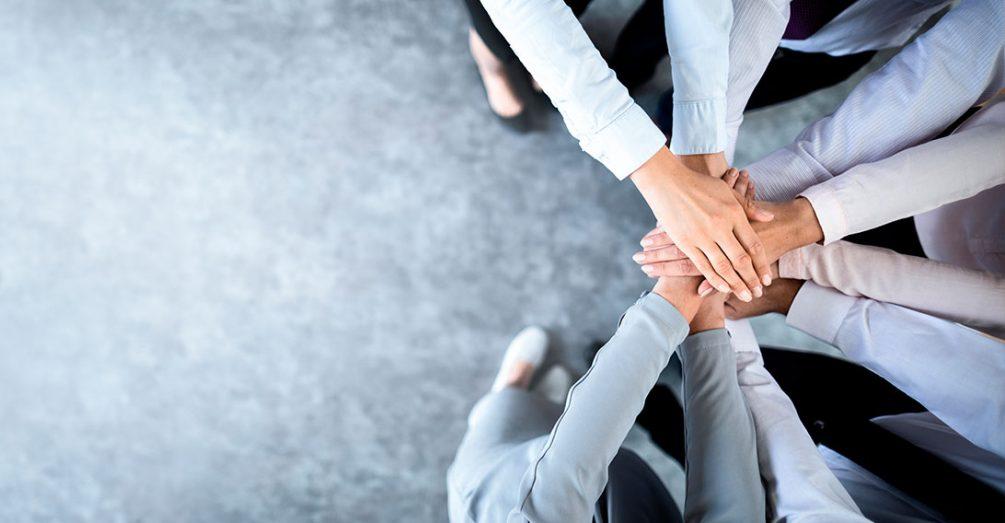 What Is Strengths Based Leadership