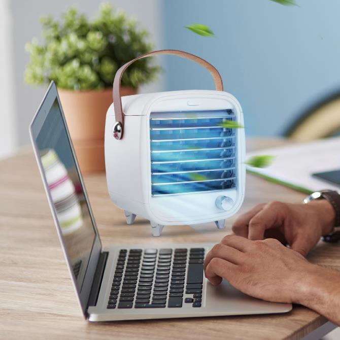 Blast Desktop AC Ultra Reviews